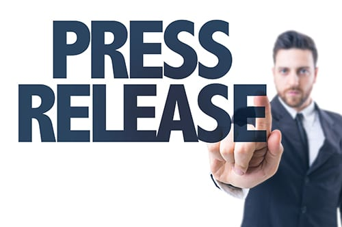 How to Write a Better Press Release